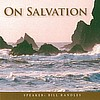 On Salvation