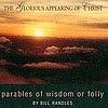 Parables of Wisdom or Folly