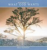 What God Wants - Matthew 22
