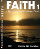 DVD - Faith 1
