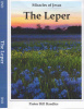 DVD - The Leper