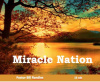 Miracle Nation