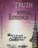 DVD - Truth Vs. Mystical Experiences