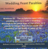 Wedding Feast Parables