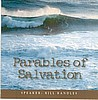 Parables of Salvation