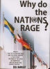 DVD - Why Do the Nations Rage?
