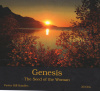 Genesis - The Seed of the Woman