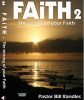 DVD - Faith 2