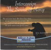 Intercession The Service of Mercy