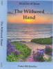 DVD - The Withered Hand
